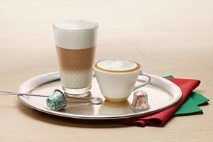рецепты приготовления кофе из капсул